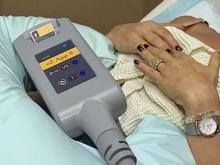 FDA approves fat-freezing procedure