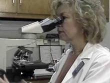 Cancer screenings remain crucial