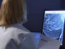 Advancements made in breast cancer treatment