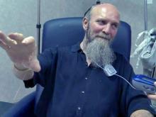 Brain surgery aids Parkinson's disease patients