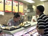 Cafe owner calls health reform law 'mind-boggling'