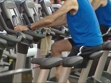 Online workouts could top 2013 fitness trends