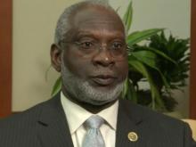 Former US surgeon general: Healthcare is global concern