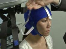 Magnets stimulating brain could help depression, Duke study finds