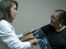 US faces major doctor shortage