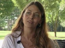 Expert explains possible triggers for adult eating disorders