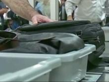 Plan ahead to limit holiday travel stress