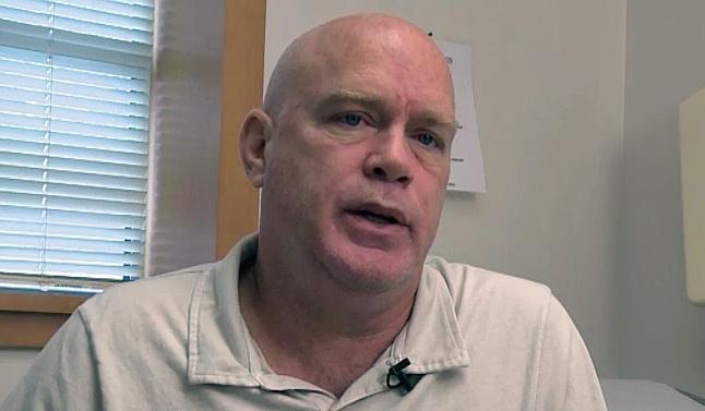 Duke creates chronic pain relief implant