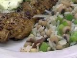 Local Dish: Grouper and hoppin' John