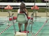 Study finds lifeguards can be lax