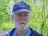 Zoo Files: Bill Parker
