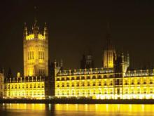 Every Wednesday, the public can listen to the prime minister's questions and see Parliament in action.
