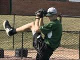N.C. baseball team racks up wins and shatters records