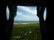 Take a journey along the Outer Banks from Currituck to Cape Hatteras National Seashore.