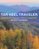 Tar Heel Traveler book