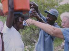 03/15/11: Clayton woman travels to Haiti 51 times and counting
