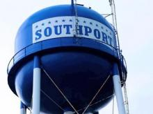 Photos: Charming Southport
