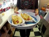Cloos' is hot dog heaven in Raleigh