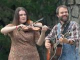 Raleigh Shakespeare performance has a twang