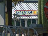 Mojo's