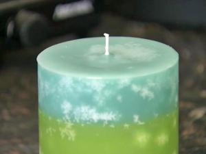 The Outer Banks Candle Company
