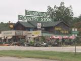 Dunrovin Country Store