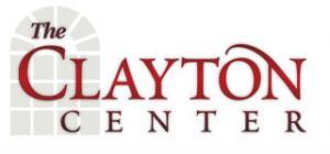 The Clayton Center