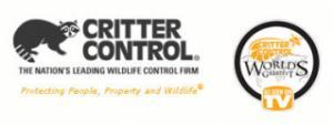 Critter Control