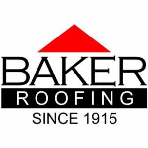 Baker Roofing Company Roofers Home Commercial Raleigh