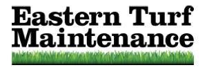 Eastern Turf Maintenance