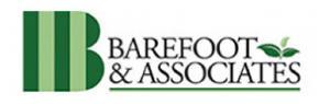 Barefoot & Associates