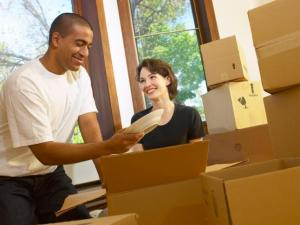 Ready, set, MOVE! Moving tips to help you prepare for the big day