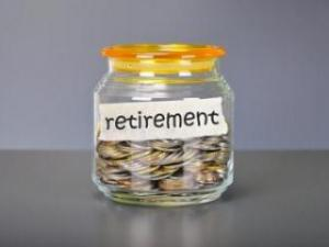 Retirement (generic)