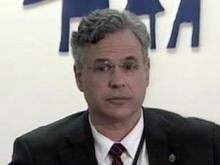State Health Department speaks on H1N1
