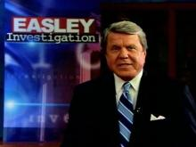 WRAL News Special Report: Easley testifies