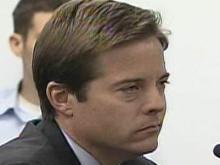 Web only: Former Easley lawyer won't testify