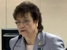 House panel discusses municipal telecoms