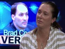 Special report: Brad Cooper verdict