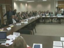 House panel OKs limits on legal abortion