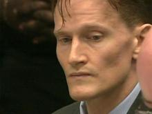 Jason Young May 19, 2011, pre-trial hearing
