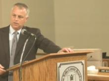 Wake superintendent updates student assignment proposals