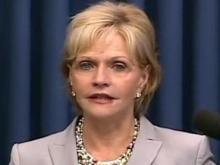 Perdue bombshell rocks NC political scene