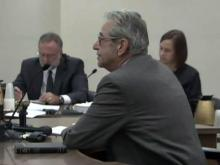 Duke-Progress Energy merger hearing (pt 1)