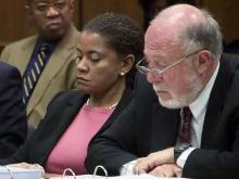 Lawyer seeks removal of Durham DA (part 1)