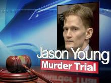 Special report: Jason Young retrial