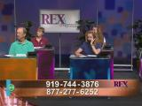 Sponsored: Rex on Call