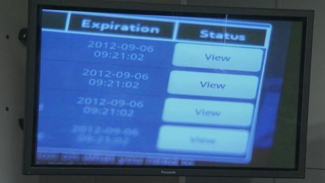 WRAL introduces Mobile Emergency Alert System