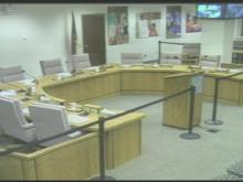 Wake school board discusses 2013 assigment plan