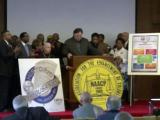 NAACP addresses NC poverty issues