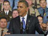 Obama discusses gun violence reduction plan